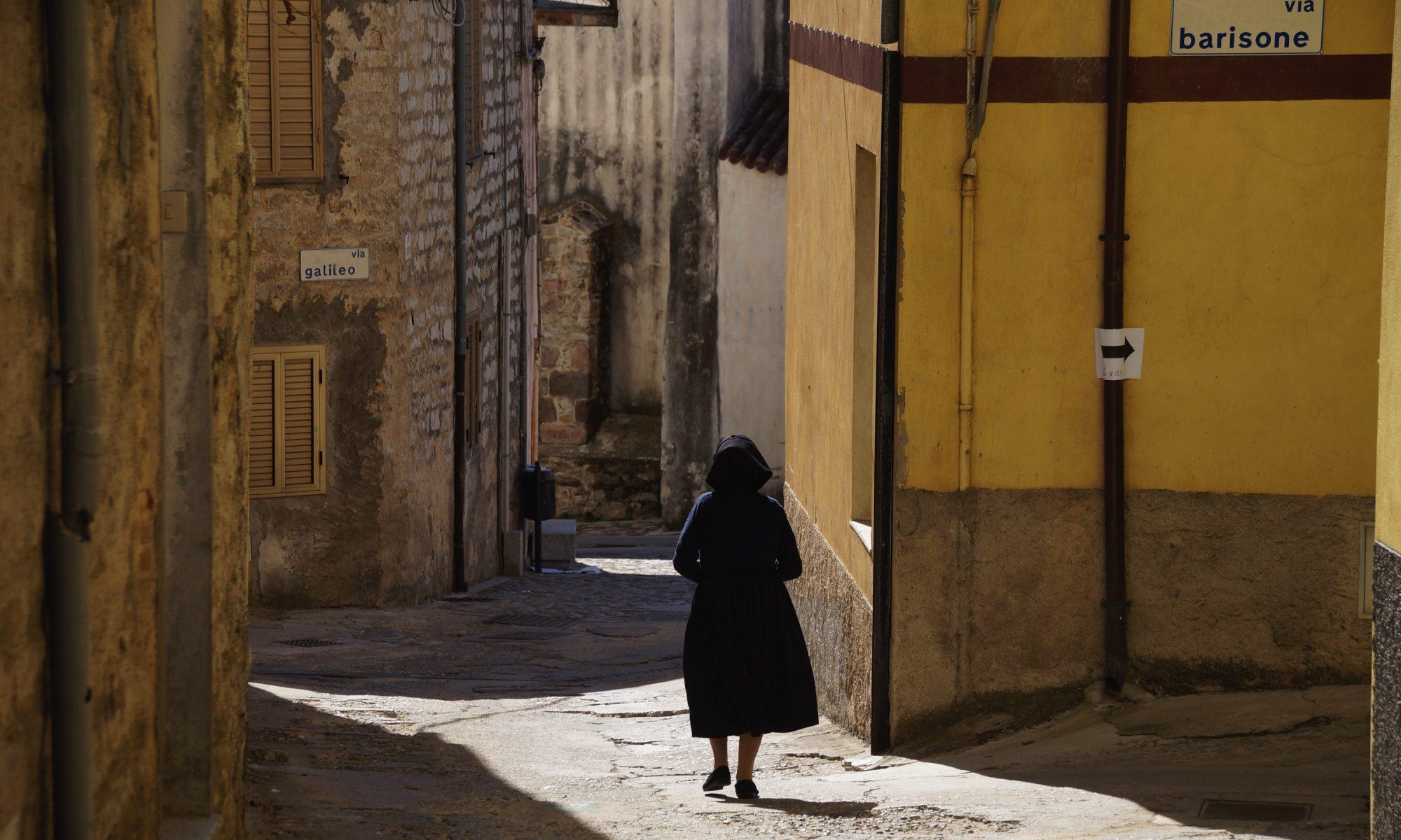 Sardinien.blog